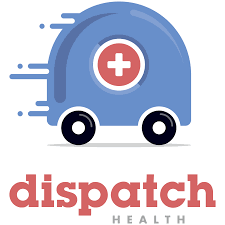 Dispatch Health -Denver, CO