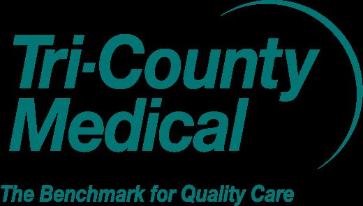Tri-County Medical Associates, Inc