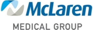 McLaren Medical Group