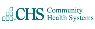 Community Health Systems (Corporate)