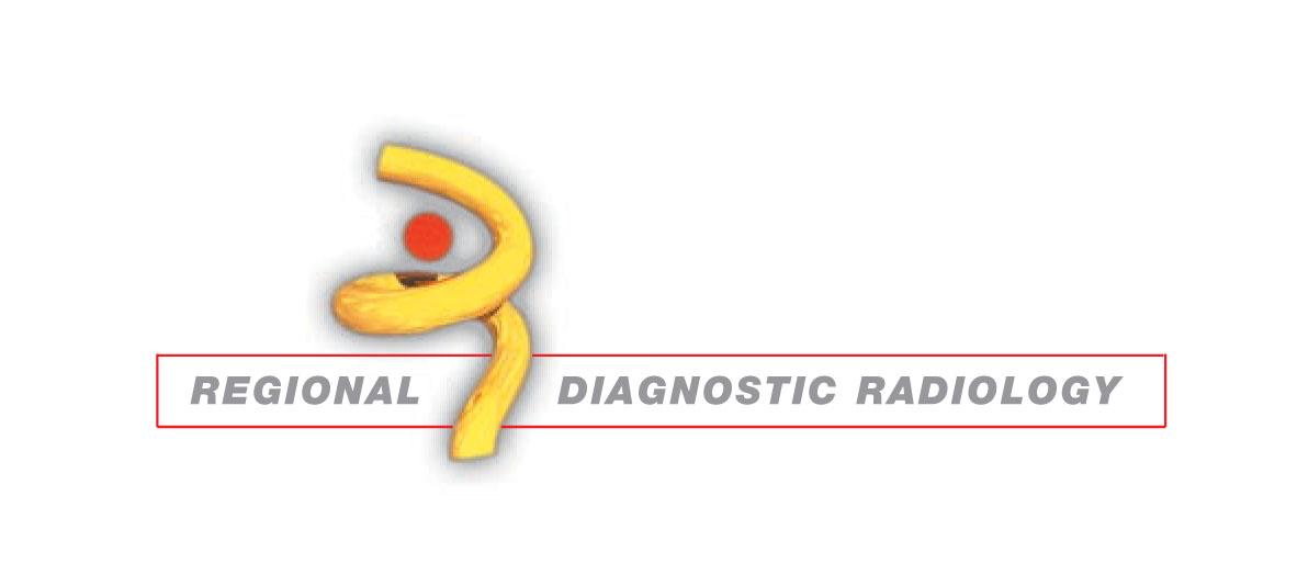 Regional Diagnostic Radiology
