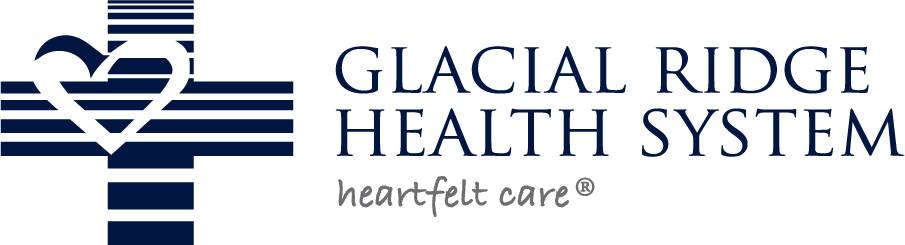 Glacial Ridge Health System