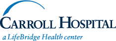 Carroll Hospital Center