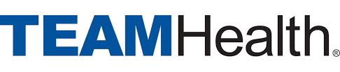 Teamhealth - Banner Casa Grande Medical Center