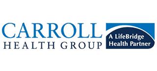 Carroll Health Group