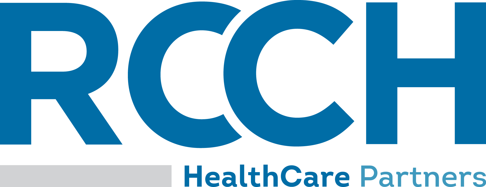 RCCH Healthcare Partners
