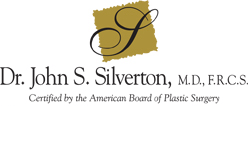 John S. Silverton MD Prof Corp