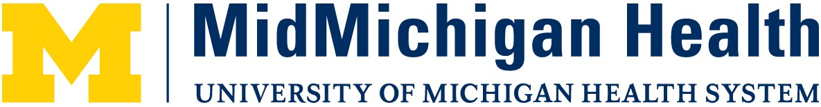MidMichigan Medical Center - Midland