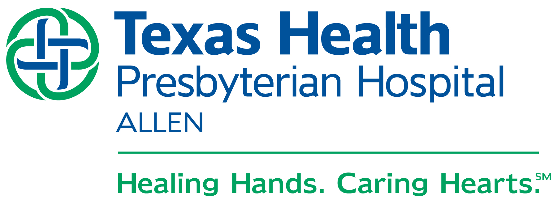 Healthcare Jobs at Texas Health Presbyterian Hospital Allen