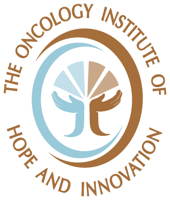The Oncology Institute of Hope and Innovation