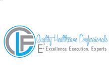 CLFC Healthcare AVA