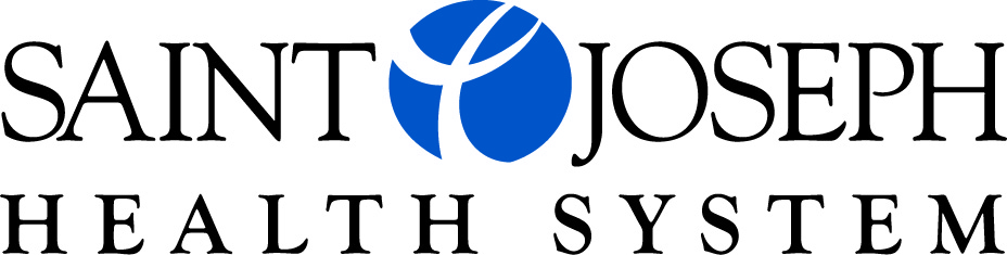 Saint Joseph Health System d/b/a Saint Joseph Physician Network