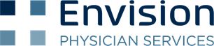 Envision Physician Services