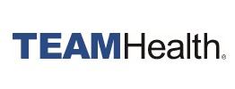 TeamHealth