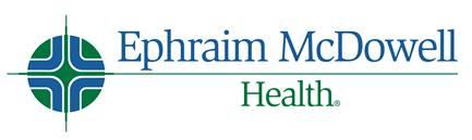 Ephraim McDowell Regional Medical Center